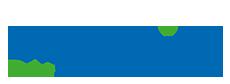 Centronics – oprogramowanie dla firm